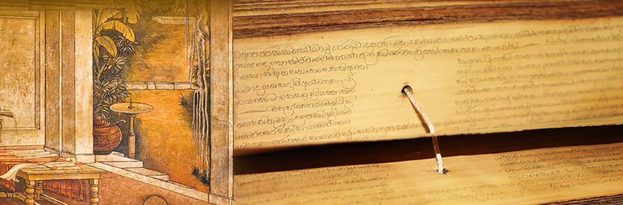 Portal for Sinhala & Tamil <br />Languages